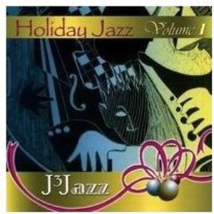 Holiday Jazz 1