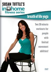 Breath Of Life Yoga 1