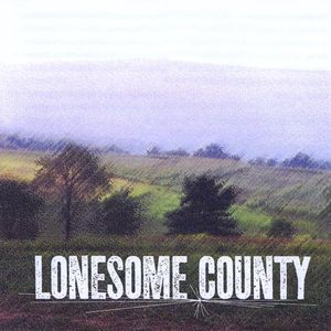 Lonesome County