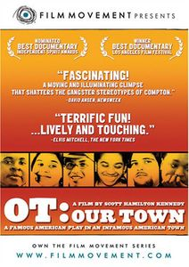 OT: Our Town [Documentary]