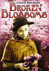 Broken Blossoms [1936]