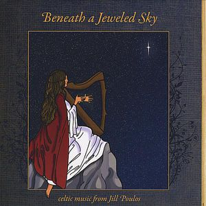Beneath a Jeweled Sky