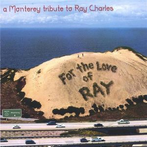 For the Love of Ray