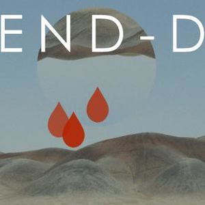 End-Dances