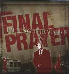 Filling the Void [Import]