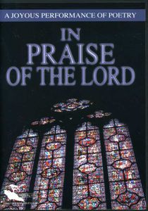 In Praise of the Lord