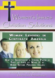Women Leaders in Corporate America-How to Incorpor