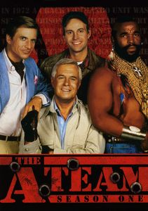 A-Team: Season One