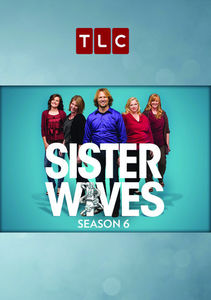 Sister Wives: Season 6