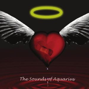 Sounds of Aquarius