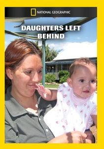 Daughters Left Behind