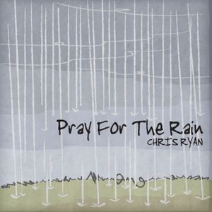 Pray for the Rain