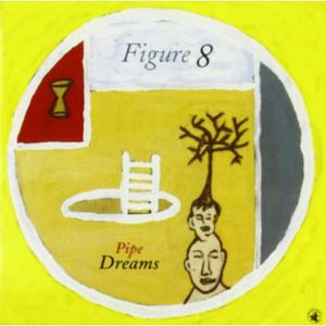 Pipe Dreams [Import]