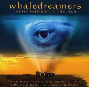 Whaledreamers (Original Soundtrack) [Import]
