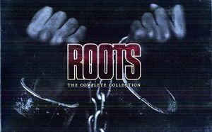Roots The Complete Collection [Gift Set] [6 Discs] [Repackaged]
