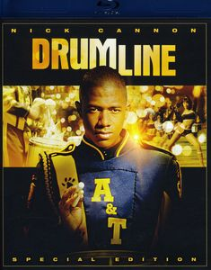 Drumline [Widescreen]