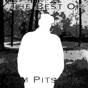 Best of Tom Pitschka