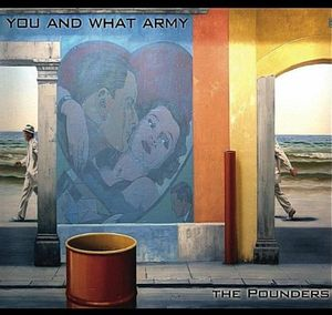 You & What Army
