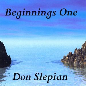 Beginnings One