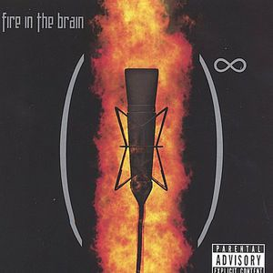 Fire in the Brain