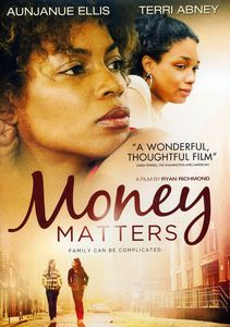 Money Matters [WS]