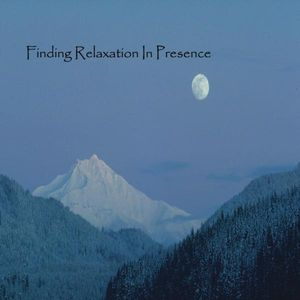 Finding Relaxation in Presence