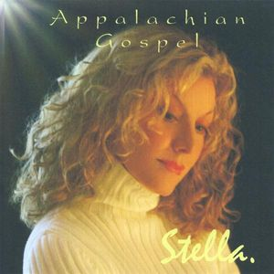 Appalachian Gospel