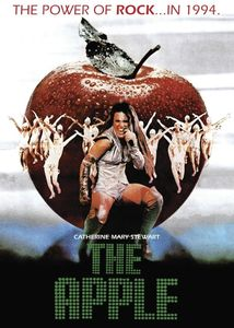The Apple