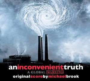 Inconvenient Truth (Original Soundtrack)