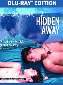Hidden Away (A Escondidas)