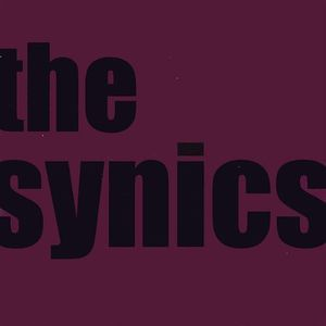 Synics Are
