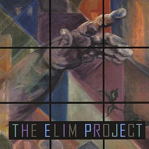 Elim Project