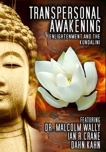 Transpersonal Awakening: Enlightenment & Kundalini