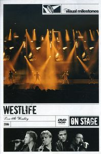 Live at Wembley [Import]