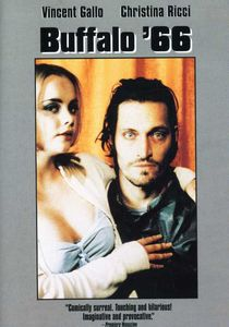 Buffalo '66 (15th Anniversary)