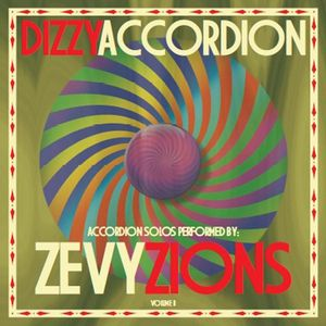 Dizzy Accordion