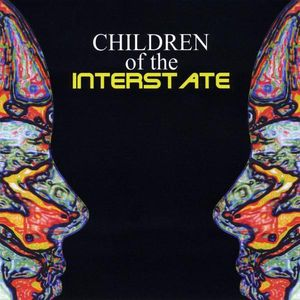 Children of the Interstate