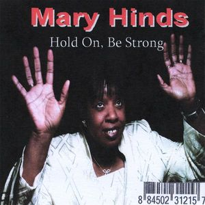 Hold on & Be Strong