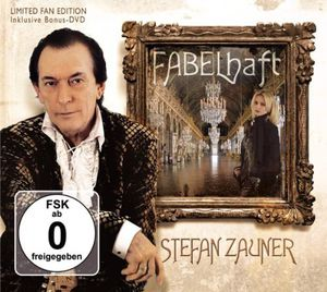 Fabelhaft: Fan Edition