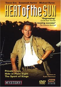 Heat of the Sun (1999)