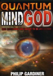 Quantum Mind of God
