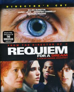 Requiem For A Dream [Unrated] [Widescreen] [Remastered]