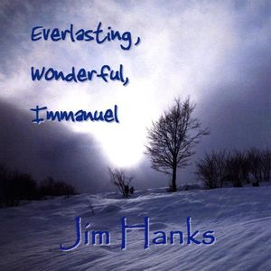 Everlasting Wonderful Immanuel