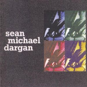 Sean Michael Dargan