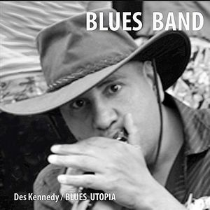 Blues Band