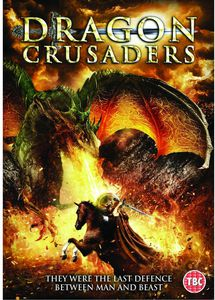 Dragon Crusaders