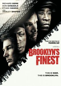 Brooklyn's Finest [Widescreen]