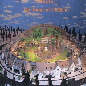 Dome of Clement