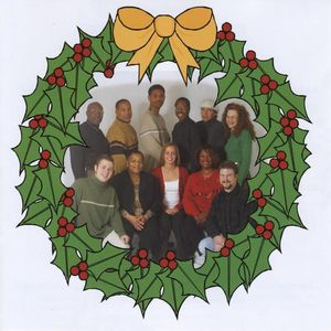 PJ Hill & Company: Christmas Songs of Praise /  Various