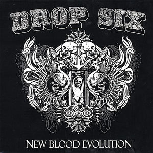 New Blood Evolution